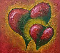 Mandalas Malen Mit Acrylfarbe Mein Herz Sagt Kunst