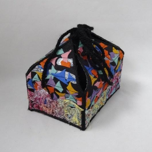 Kunst per post Bonbonbox 012 a