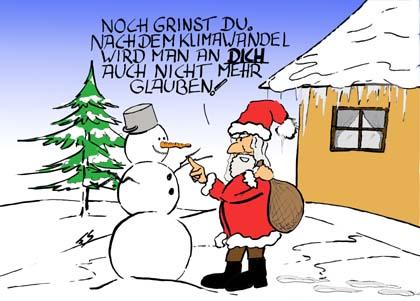 cartoon_weihnachtsmann_schneemann.jpg