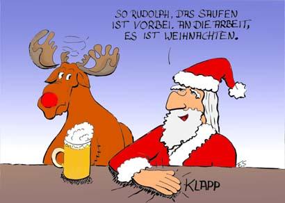 rudolph_rentier_cartoon.jpg