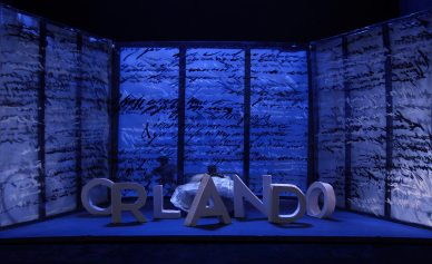 SBKG_Galerien_Bühnenbild_Orlando_03