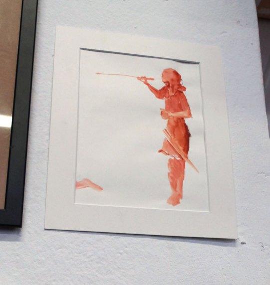 SBKG_Galerien_Rundgang_WiSe2019_Malerei_20
