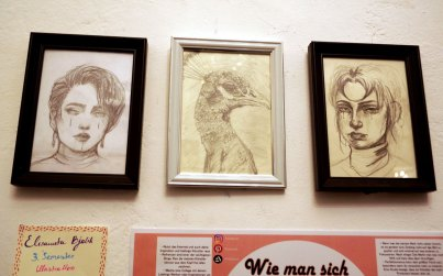 SBKG_Galerien_Rundgang_WiSe2019_Zeichnen_05