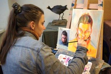 SBKG_WinterakademieSoSe2020_Ölmalerei_15