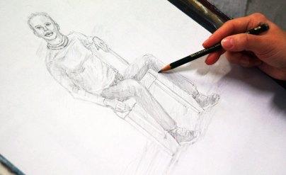 SBKG_WinterakademieSoSe2020_ZeichnenMalerei_26