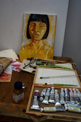 SBKG_Winterakademie_2020_Ölmalerei_01