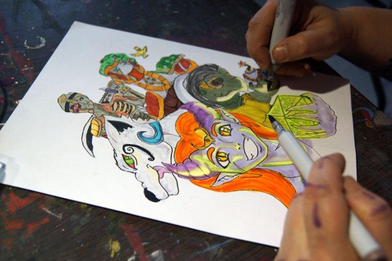 SBKG_Herbstakademie_Copic_Manga_2020_web_115