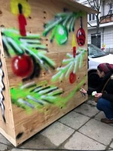 SBKG_weihnachtsaktion_glühweinstand_web_7