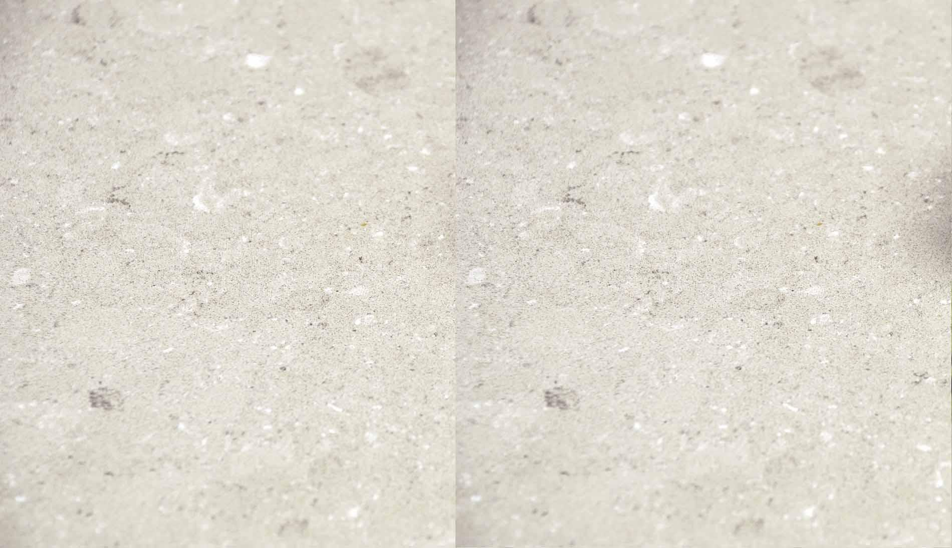 Waschtischplatten Formschone Waschtischplatten In Hochster Qualitat