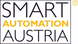 Smart_Automation_Logo
