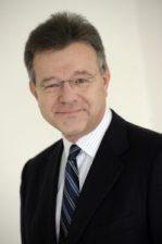 Peter Röhrig, Gründer und Geschäftsführer MAM Babyartikel. | Foto: MAM Babyartikel