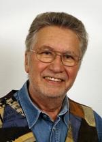 Kunstverein Aalen - Alfons Glocker