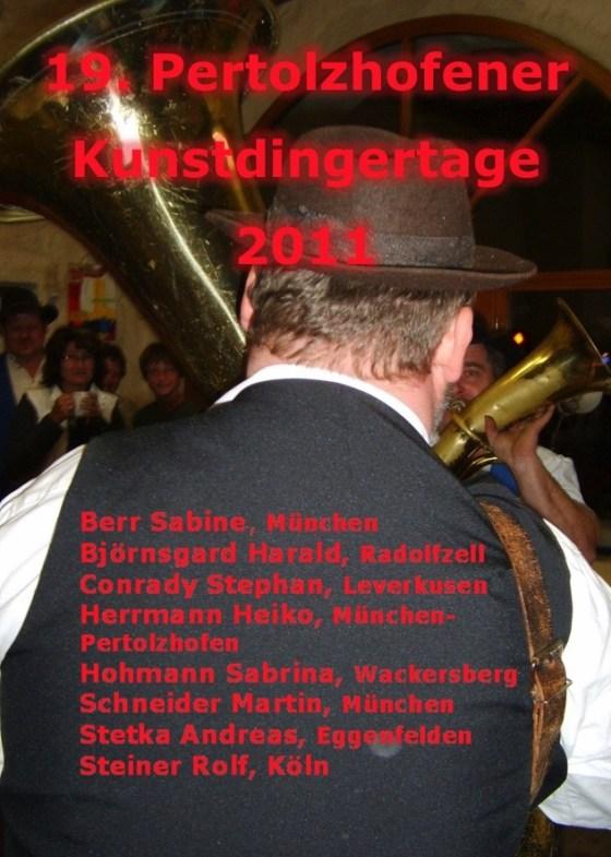 2011 19-kdt - 1
