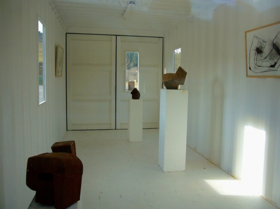 2014 Bjoernsgard - 2