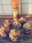Schoko-Keks-Muffins