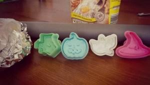 3D-Keksausstecher