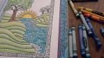 Für Zwischendurch: Zencolor