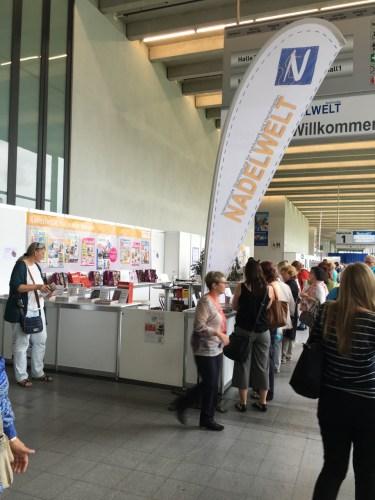 Nadelwelt2016 - 3 (1)