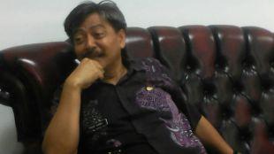 Kepala Dinas Pemuda dan Olahraga Kabupaten Bogor, Yusuf (dok. KM)