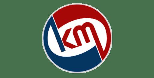 KupasMerdeka.com