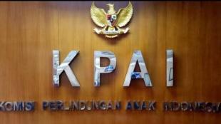 Komisi Perlindungan Anak Indonesia (dok. KM)