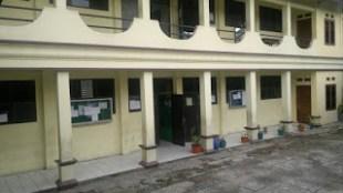 SMAS Cisarua Puncak Bogor (dok. Tar/KM)