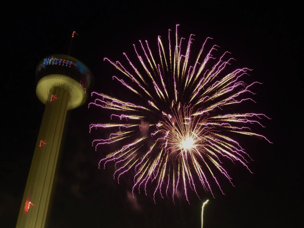 Where to Celebrate New Year s Eve in San Antonio     Kuper SIR New Year s San Antonio