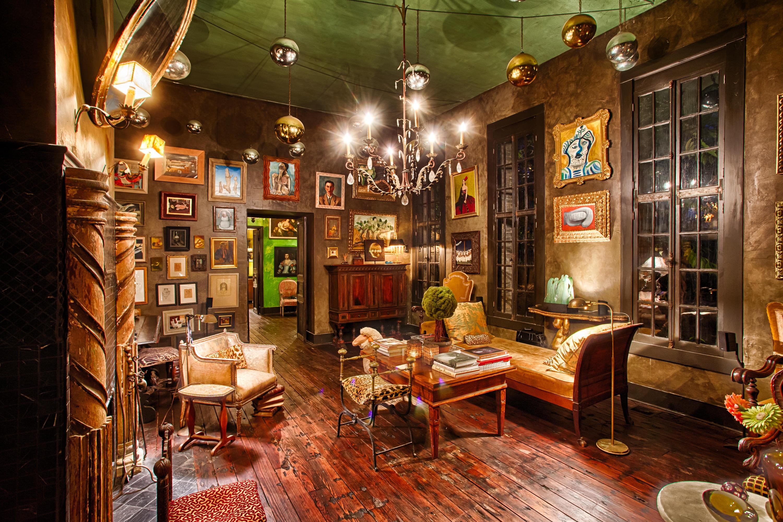 Remarkable Interior Design Firms San Antonio Contemporary Best