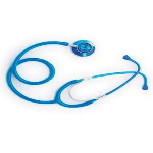 Сестрински двуглав стетоскоп