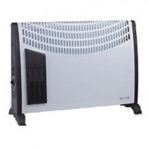 Конвектор ELITE CH-0469 2000W с вентилатор