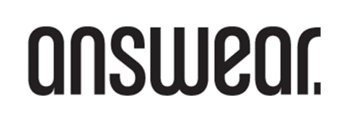 answear zľavový kód