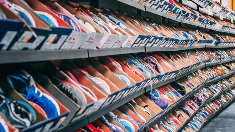 Prečo je dôležité mať kvalitnú obuv?
