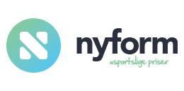 942c12e42b NyForm rabatkode - Find rabatkoder til NyForm.dk for 2019