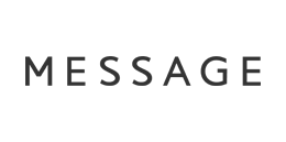 kondomland dk massage roskilde thai