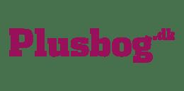 escort holbæk thai massage roskildevej