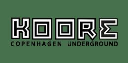 sugardaters dk frederikssund massage