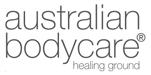 Australia Bodycare logo