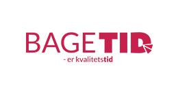 check out 8ba63 c9b5a Bagetid rabatkode - Find rabatkoder til Bagetid.dk for 2019