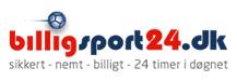 Billig sport24 logo
