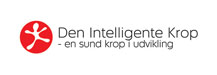 Den Intelligente Krop logo