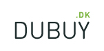 Dubuy logo