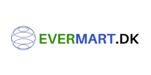 Evermart logo