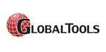 Globaltools logo