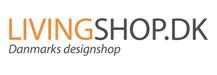 Livingshop logo