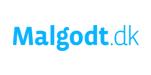 Malgodt logo