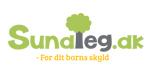 Sundleg logo