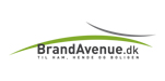 Brandavenue logo