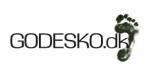 Godesko logo