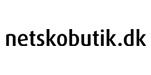 Netskobutik logo