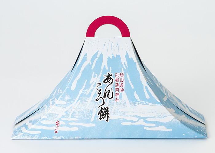 ankoro_hako_fuji